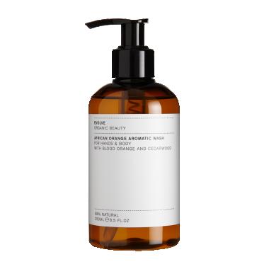 5060200048146 African-Orange-Aromatic-Wash-.png