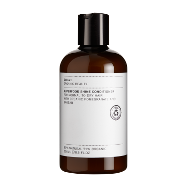 5060200048207 Superfood-Shine-Conditioner.png
