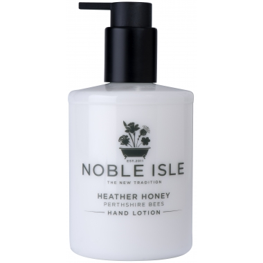 Heather Honey hand lotion.jpg