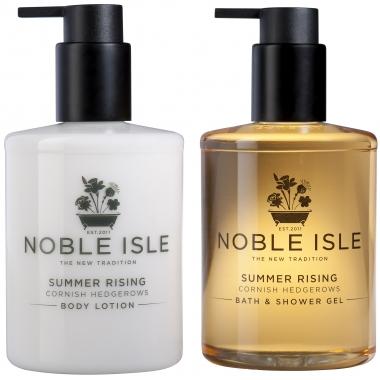 Summer Rising duo.jpg