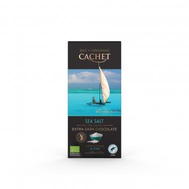 21340-Cachet-SeaSalt.jpg