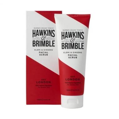 5060495670039 Näokoorija Hawkins & Brimble 125ml.jpg