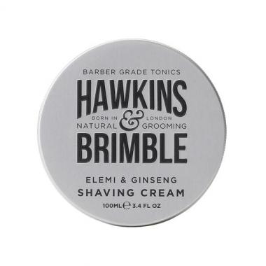 5060495670046 Habemeajamiskreem Hawkins & Brimble 100ml.jpg
