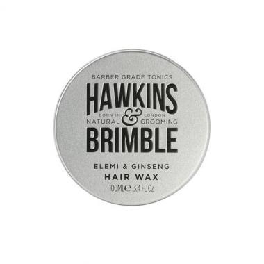 5060495670060 Juuksevaha Hawkins & Brimble 100ml.jpg