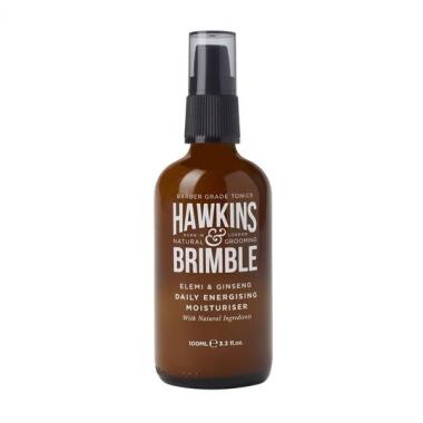5060495671296 Näoniisutaja Hawkins & Brimble 100ml.jpg