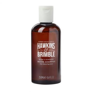 5060495671579 Habemeshampoon Hawkins & Brimble 250ml.jpg