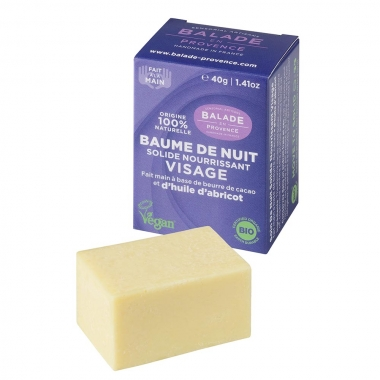 BAUME DE NUIT VISAGE 40G AVEC PACK.jpg