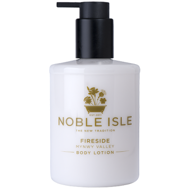 Fireside body lotion.png