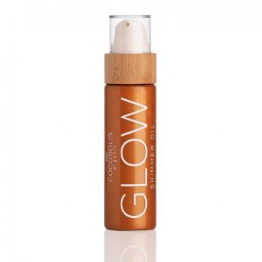 GLOW-1024x1024.jpg