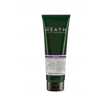 HEATH RELAX Hair and Body Wash.jpg