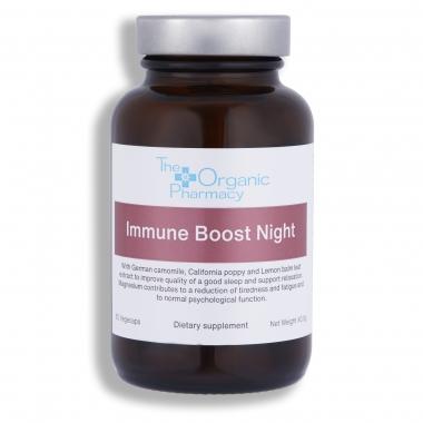 Immune Boost Night .jpg