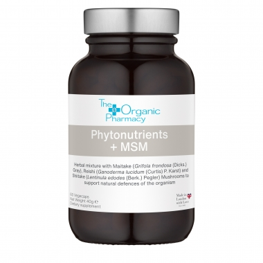 Phytonutrients-Capsules.jpg