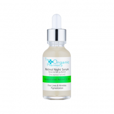 Retinol-Night-Serum.jpg