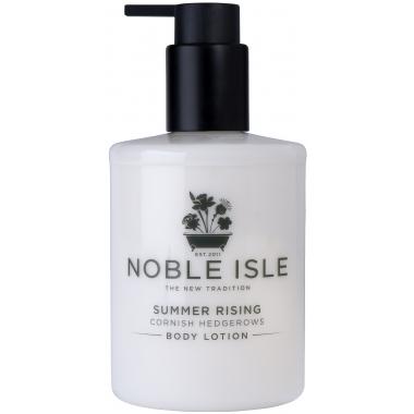 Summer Rising body lotion.jpg