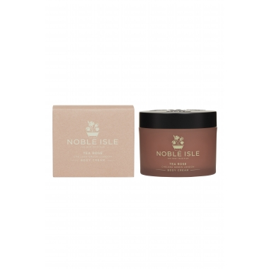 Tea Rose body cream.jpg