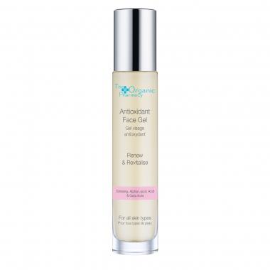 antioxidant-face-gel.jpg