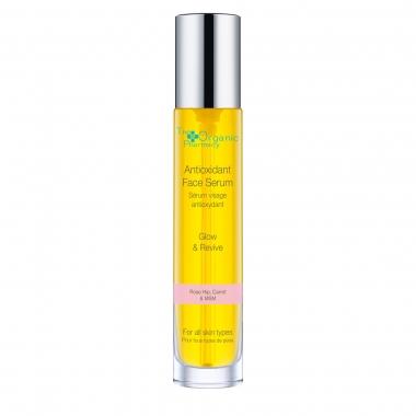 antioxidant-face-serum.jpg