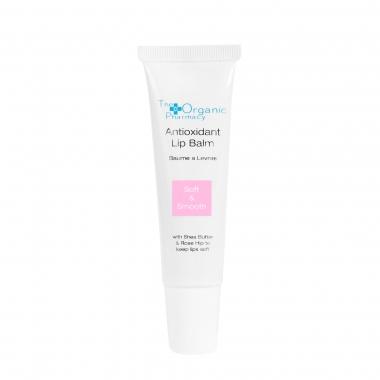antioxidant-lip-balm.jpg