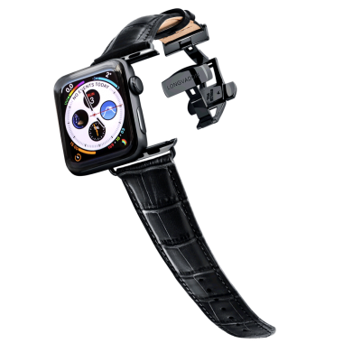 apple_watch_band_main_1_mens__cs_midnight_black_black.png