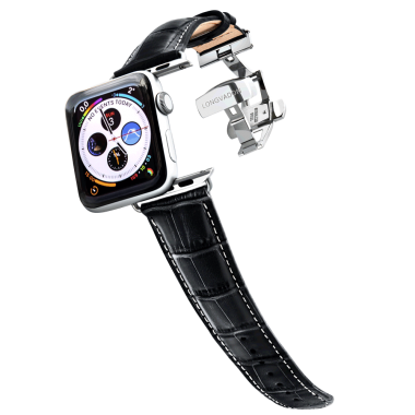 apple_watch_band_main_1_mens__cs_midnight_black_silver_ws.png