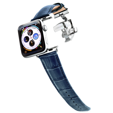 apple_watch_band_main_1_mens__cs_navy_blue_silver.png