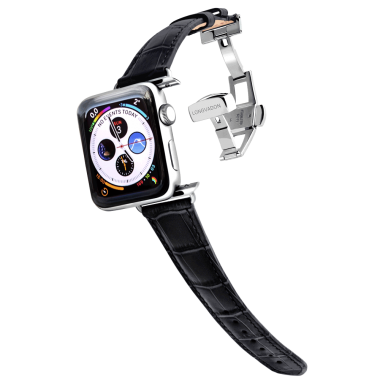 apple_watch_band_main_1_womens_cs_midnight_black_silver.png