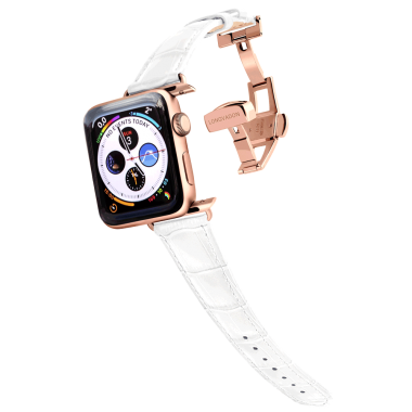 apple_watch_band_main_1_womens_cs_snow_white_gold.png