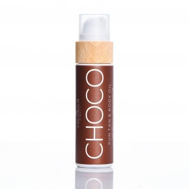 cocosolis-choco.jpg