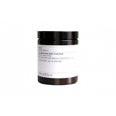 evolve-organic-beauty-skincare-360-smoothing-body-contour-16498976686124_600x.jpg