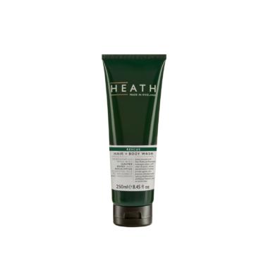 margin-HEATH-Hair-Body-Wash-250ml-2-RESCUE-no-reflection-324x324.png