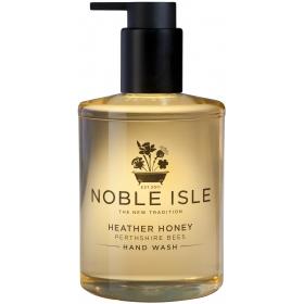 Heather Honey kätepesu