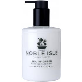 Sea of Green kätekreem