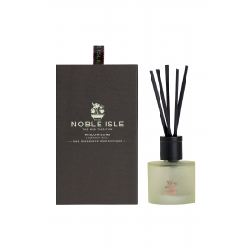 Willow Song Fine Fragrance Reed Diffuser