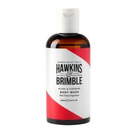 Hawkins & Brimble Kehapesu