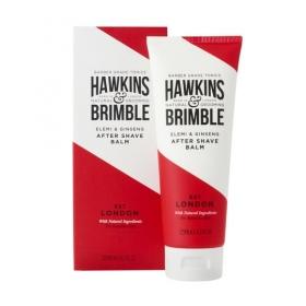 Hawkins & Brimble Raseerimisjärgne palsam 125ml