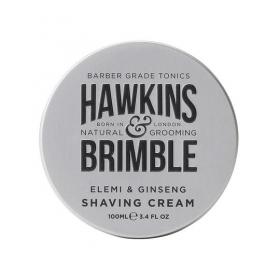 Hawkins & Brimble Raseerimiskreem 100ml