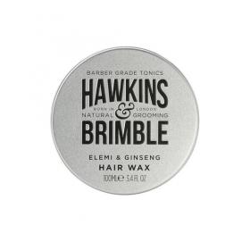 Hawkins & Brimble Juuksevaha 100ml