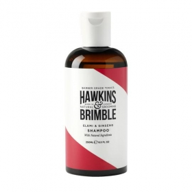 Hawkins & Brimble Shampoon