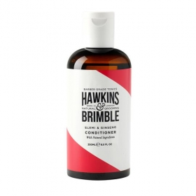 Hawkins & Brimble Palsam 250ml