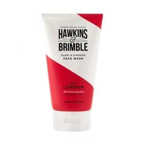 Hawkins & Brimble Näopesuvahend 150ml