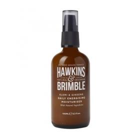 Hawkins & Brimble Näokreem 100ml