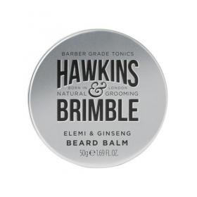 Hawkins & Brimble Habeme palsam 125ml