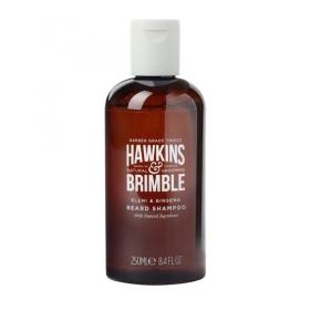 Hawkins & Brimble Habeme shampoon
