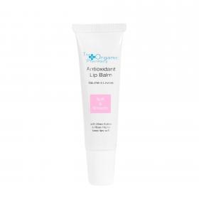 Antioxidant Lip balm / Antioksüdandi huulepalsam 7ml