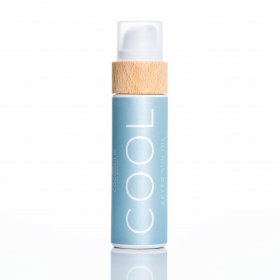 COCOSOLIS COOL After Sun Oil 110ml